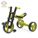 High quality children bicycle tricycle child baby trike cheaper for kids