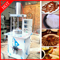 2015 best selling pita bread line for sale/pita bread machine/pita bread making machine