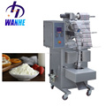 WHIII-F100 automatic milk powder small bag filling machine cocoa powder packing machine