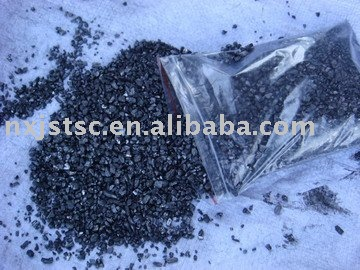 carbon additive 93% F.C Higher quality and Lower price