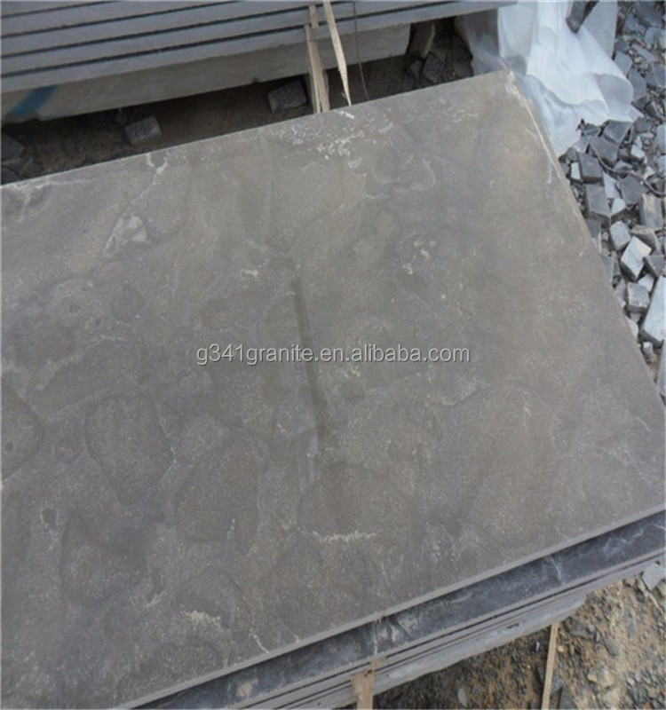 Limestone bluestone pavers price limestone curbstone for Bluestone pricing