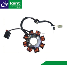 Scooter Motorcycle Magnetic Coil Magneto Stator Coil for ANF 125