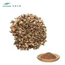 Natural Black Cohosh Root Powder Supplier with Best Quality