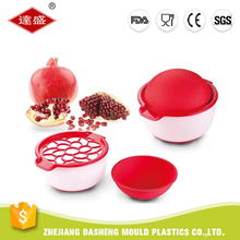 Top manufacturer competitive price popular fruit tools pomegranate peeler
