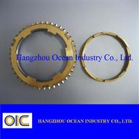 Flywheel Ring Gears For NISSAN