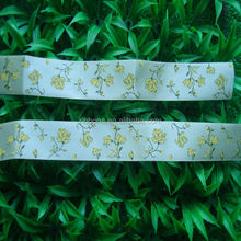wedding car decoration ribbon
