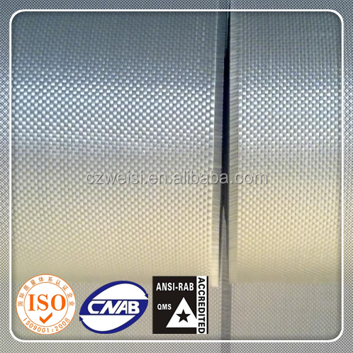 Alkali free CW3732 glass fiber fabric cloth fiberglass cloth,