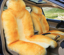 new zealand sheepskin car seat covers car seat covers for back