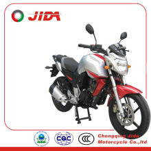 2013 best-selling racing bike made from China 200cc JD200S-2