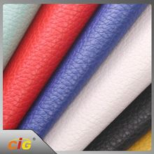 ODM Available Stronger Durable fabric washable leather