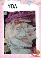 used clothing second hand clothing