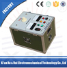 Good quality cheap price high voltage dc power supply 50kv manfacturer