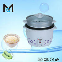 Automatic electrical drum type alibaba national stainless steel rice cooker with CE CB ETL
