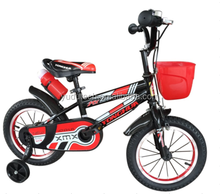 "12""14""16"" inches high quality bicycle for child cheap kids bicycle 4 wheel bicycle for sale"