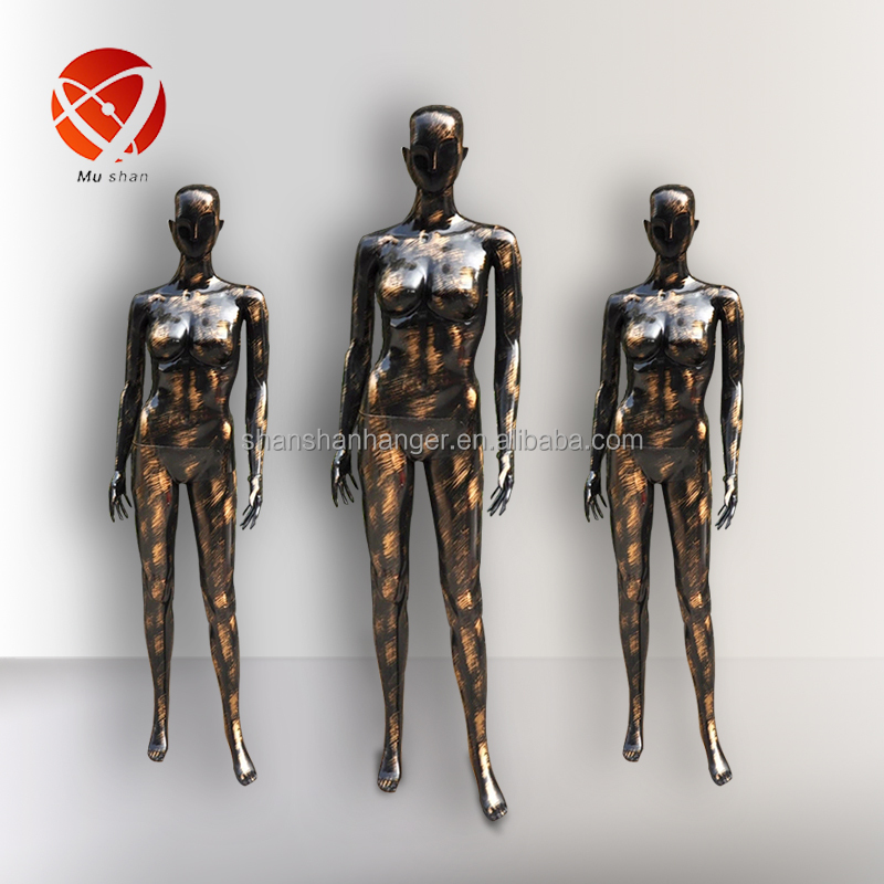 Hot sale lady model full body manikins model factory directly sale