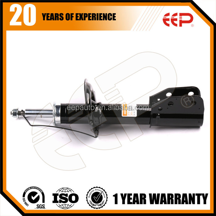 EEP auto parts Front Shock Absorber for Chevrolet Captiva 95948812