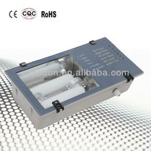 Induction Tunnel flood Light With CE RoHS