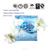 5 Gallon Laundry Detergent Guangzhou Chemical