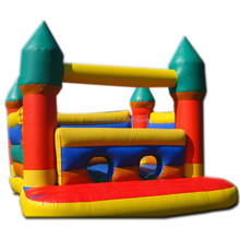 kids n adluts no top jumping castles with prices