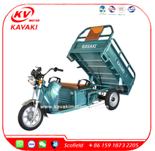 Good quality Electric Tricycle Cargo/hot Sale Electric Tricycle China