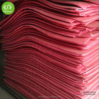 Guanghzou manufacturer best price eva foam sheet