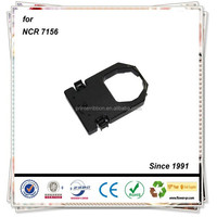 Compatible For NCR7156 High Quality Inked Ribbon Cartridge