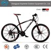 2015 new product 27 speed aluminum alloy mountain bike light weight 13 kg bike racing bicycle price