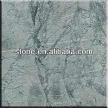 Galaxy Grey Granite Sky Blue Granite Atlantic Grey Granite