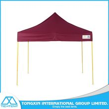 Waterproof Luxury Camping Tent For Sale Manufacturers