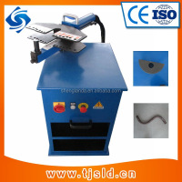 Low price best sell pipe bending machines india
