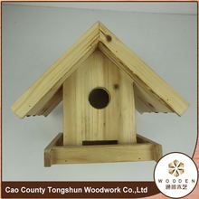 Garden Pet House For Birds Nest Price