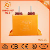 best quality sewing machine capacitor MLC-LG(6000/1200)