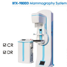 mammography breast equipment,high quality x ray film, human graphical