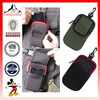 Universal Mobile Phone Pouch Military Hook Loop Pouch Cover Case (ESX-LB210)