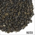 China green tea Gunpowder 9372