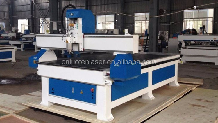cnc machine price in india 1325 cnc router