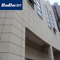 Jiangsu Baidai Pure Acrylic Emulsion For Exterior Wall