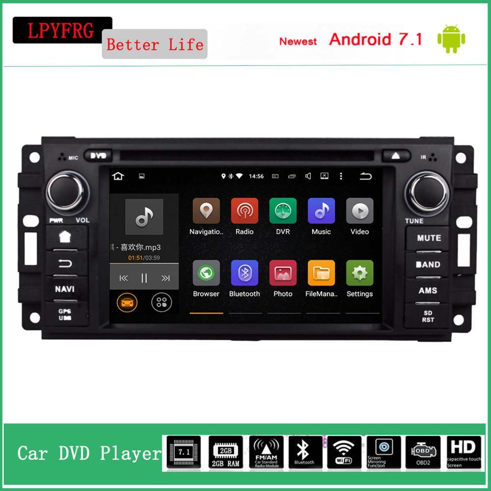 Genuine Chrome Black EDITION Inscription VW Passat 3C2 3C5 3C0853675BAFXC