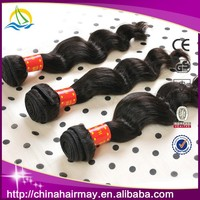 Factory Price Hot Remy Aliexpress Brazilian Curly Human Fake Hair