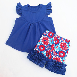 Newborn outdoor baby girl clothes newborn baby clothes set