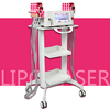 Hot Selling Cheap Lipolaser Portable