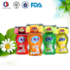 Hot sale best factory price with good smell sponge dishwashing liquid