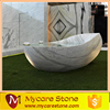 /product-detail/carrara-white-marble-freestanding-bathtub-60500893934.html