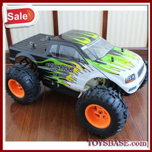 hsp nitro rc monster trucks