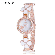 2017 Fancy Women Hand Watch Trend for Children and Women