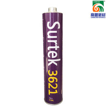 Polyurethane glue waterproof polyurethane glue for car and bus joint sealing