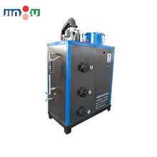 Industrial Equipment boiler used steam generator High thermal efficiency