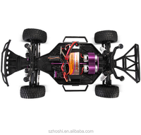 WLtoys RC Racing Toys Car WLtoys
