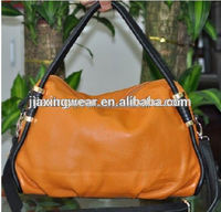 Fashion long shoulder school bag for shopping and promotiom,good quality fast delivery