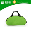 2015 Weekend Big Travel Bag Men Sports Duffle Bag